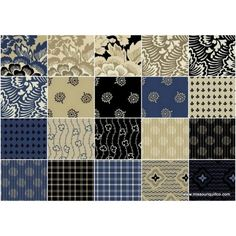 Dylan Layer Cake by Whistler Studios fro Windham Fabrics SKU# CP10 18