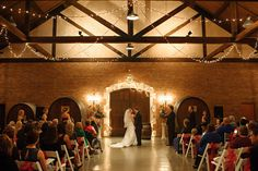delaney winery grapevine texas | Delaney Vineyards wedding in Grapevine, TX by Fort Worth wedding ...#dochollidayhouse
