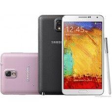 Replika Samsung Galaxy Note 3 MTK6589 Telefon