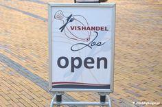 Vishandel Jos in Borger is nu ook op de zondagen geopend. Voor een lekkere vis, kibbeling of haring kunt u op zondag tussen 14:00 en 19:00 uur terecht aan de Grote Brink 2B in Borger.  Lees verder op onze website.