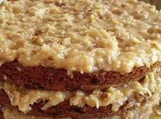 This is an easy frosting to make and it uses one of my favorite products Sweetened Condensed Milk. great for cookie sandwiches, cupcakes,bars, 2 and 3 layer cakes, or a sheet pan cake or bars.Give it a try the next time you want a special frosting. Sandwich Cookies, Cake Cookies, Coconut Icing, Condensed Milk Recipes, Shortcake Recipe, Icebox Cake, Cake Icing, Icing Recipe, Fancy Cakes
