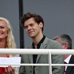 Harry Styles Updates (@BestDailyHarry)   Twitter