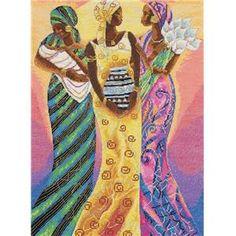 Sisters Of The Sun - Maia