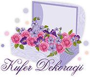 Kompozycja kwiatowa na wianku-dekoracja na cmentarz,na grób,na Wszystkich Świętych Easter, Wreaths, Tableware, Home Decoration, Ideas, Dinnerware, Door Wreaths, Easter Activities, Tablewares