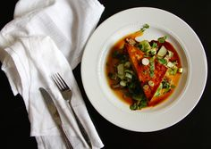Quick recipes on Pinterest | Squash Soup, Tofu and Overripe Bananas
