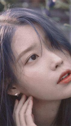 i love girls Pretty Korean Girls, Cute Korean Girl, Aesthetic Photo, Aesthetic Girl, I Love Girls, Cool Girl, Little Girl Models, Pose Reference Photo, Korean Artist