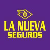 La Nueva Seguros Logo