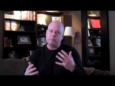 """""""2 Per Day"""" Formula by Eric Worre..  Implement this into your Business and Reap the rewards..   http://edwardmayer.com/the-2-a-day-formula-use-it-in-your-business-by-eric-worre/"""