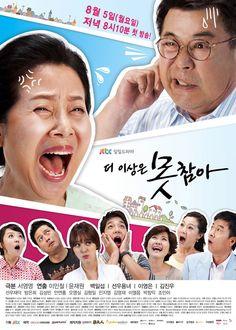 Chuyện Nhà Tôi | Hàn Quốc