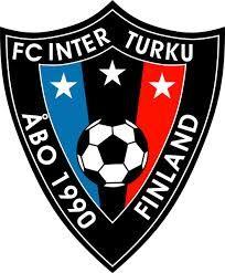FC INTERNACIONAL TURKU - TURKU  finland