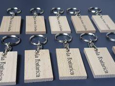 Llaveros de Madera personalizados a todo color , compra minima de 10 unidades Cricut, Color, Personalized Items, Metal, Projects, Shopping, Personalised Keyrings, Wood, Log Projects