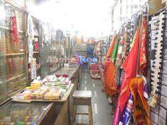 Aasha Realtors : Commercial Shop For Sale In Borivali East 42133