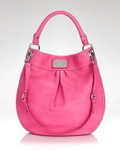 57c5d68599 Love this bag for everyday! Have it in a dark blue and it s gorgeous!