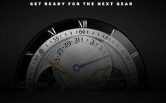 Los primeros pasos para el próximo smartwatch de Samsung  http://www.cromo.com.uy/2015/04/lo-primeros-pasos-del-nuevo-reloj-inteligente-de-samsung/