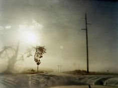 """All photographs copyrighted by Todd Hido. This is part 2 of my write-up on Todd Hido's new book: """"Todd Hido on Landscapes, Interiors, and The Nude: The Photography Workshop Series̶… Photography Workshops, Photography Projects, Image Photography, Roy Decarava, Todd Hido, Alex Webb, Street Portrait, Digital Museum, Photographs Of People"""