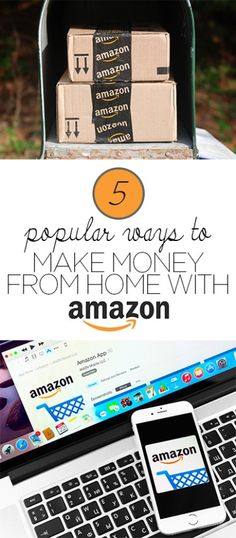 work from home, work at amazon, working from home, side hustles, make money online, popular pin, money, make money