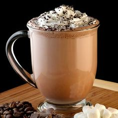 Coffee Latte Shake