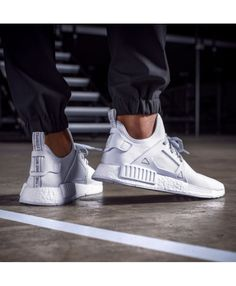 4ddffb505 Find authentic adidas nmd mens trainers in our online store
