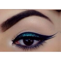 I love this look from @Sephora's #TheBeautyBoard http://gallery.sephora.com/photo/18131