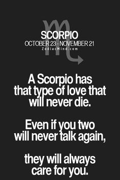 Ideas, Formulas and Shortcuts for Scorpio Horoscope – Horoscopes & Astrology Zodiac Star Signs Scorpio Traits, Scorpio Zodiac Facts, Scorpio Love, Scorpio Horoscope, My Zodiac Sign, Zodiac Quotes, Pisces, Scorpio Woman, Scorpio Daily