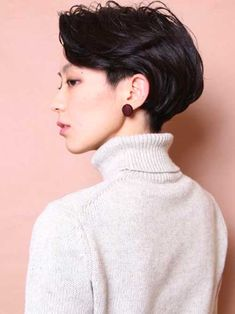 Adorable French Bob Haircuts You Must See   http://www.short-haircut.com/adorable-french-bob-haircuts-you-must-see.html