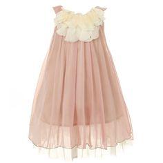 Kids Dream Coral Floral Lace Bodice Easter Dress Little Girls 6 Kids Dream,http://www.amazon.com/dp/B00CFQVPL0/ref=cm_sw_r_pi_dp_OBXssb1R89BG9Q5D