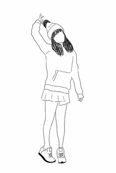 girl.fashion.drawings.