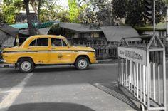 Gorging On Yummy Food At Kolkata :  http://burgundybeaches.wordpress.com/2014/02/02/3-days-of-gorging-on-yummy-food-at-kolkata/ #travel #food #kolkata