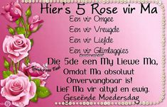 Boss Wallpaper, Goeie Nag, Mothers Day Quotes, Girl Boss, Quote Of The Day
