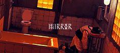 Cross Gene release second video teaser for 'Mirror' http://www.allkpop.com/article/2017/02/cross-gene-release-second-video-teaser-for-mirror