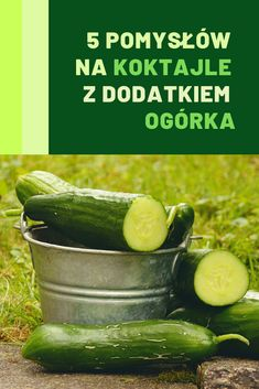 Pickles, Cucumber, Detox, Goodies, Aga, Juices, Strong, Poster, Thermomix