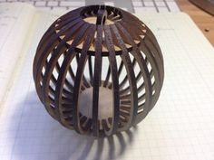 A Thingiverse Collection named: Laser cutting