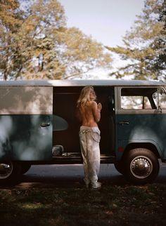 "holdhard: "" Queen Elizabeth National Park, Uganda (1958) © George Rodger/Magnum Photos """