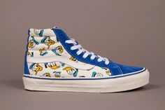 Vault-by-Vans-x-Disney_OG-Sk8-Hi-LX_Donald_True-Blue_Fall-2013-08