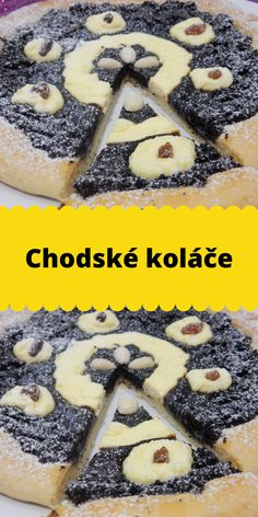 Oreo Cupcakes, Food And Drink, Baking, Breakfast, Hampers, Morning Coffee, Bakken, Backen, Sweets