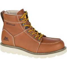 274e7813 9 best Caterpillar Footwear images | Boots, Caterpillar footwear ...