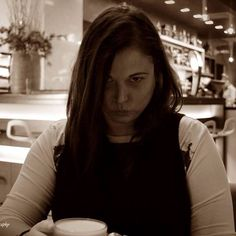 #sepia #photography #funny  #face  #coffeetime #bestie #portrait