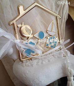 Baptisms, Pink, Blue, Wedding, Valentines Day Weddings, Weddings, Pink Hair, Marriage, Roses