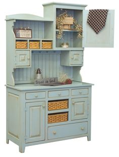 Plain And Simple Amish Furniture Evanston The Primitive Pine Collection By