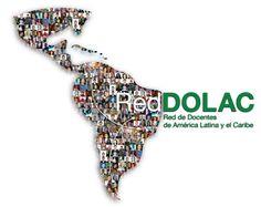 Bibliografía para docentes investigadores – RedDOLAC - Red de Docentes de América Latina y del Caribe -
