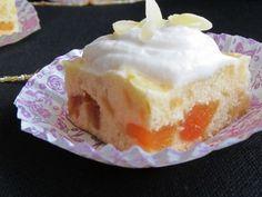 Ce sa gatesti in postul Craciunului - 30 de retete delicioase si simple Pudding, Sweet, Desserts, Recipes, Food, Home, Sweets, Fine Dining, Candy