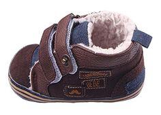 Bigood Winter Liebe Form Lauflernschuhe Krabbelschuhe Baby Schuhe - http://on-line-kaufen.de/bigood/bigood-winter-liebe-form-lauflernschuhe-baby