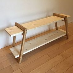 Drawing Furniture, Folding Furniture, Furniture Making, Diy Wood Projects, Wood Crafts, Woodworking Projects, Unique Wood Furniture, Diy Furniture, Power Carving Tools
