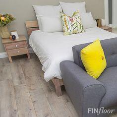 Finfloor AGT Natura Line laminate flooring colour Meric.