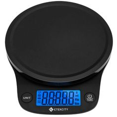Food Scale-Digital Kitchen Weight for Cooking,Baking, Jewelry - Product reviews Grams To Ounces, Vitamix 5200 Blender, Digital Food Scale, Best Scale, Food Portions, Digital Kitchen Scales, Greater Good, Shopping Websites, Cool Kitchens