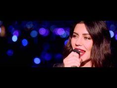 Marina and The Diamonds - Happy
