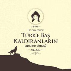 Vektörel Çizim   Bilge Kağan, Göktürk Nirvana, Istanbul, Robot, Ottoman, Photoshop, Signs, History, Historia, Shop Signs