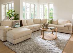 Diesis natuzzi oh for a beautiful sofa pinterest for Maison corbeil chaise bercante