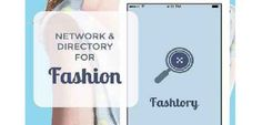 Purchasing an amazing app of Fashtory – Fashion Directory gives one a completely satisfied experiences for global users. Thus getting a quality features is something any passionate users cannot afford to miss and would certainly keep as most effective handy pocket fashion directory.
