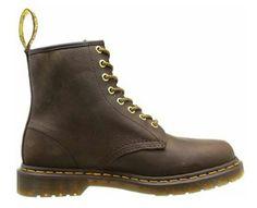 #Dr.Martin 1460 #Aztec #Boots Mens 12.